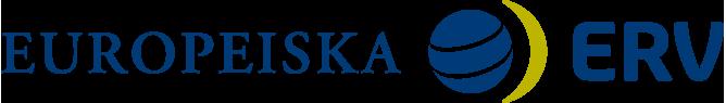 erv-header-logo